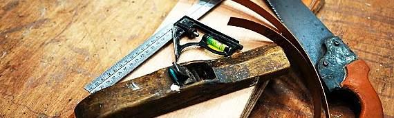 Hornbæk håndværk og bådeservice